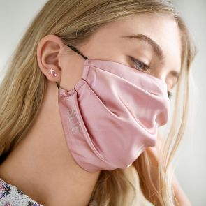 Bloom Boutique Limited Edition Face Mask