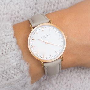 Personalised Cassia Classic Ladies Watch