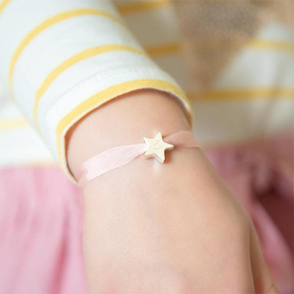 Bloom Boutique Christmas Gift Guide: Gifts For Kids